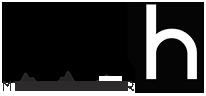 Servicio de limpieza profesional: Logo